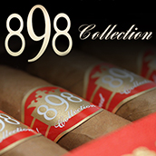 898 Collection