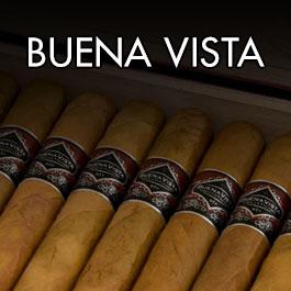 Buena Vista Edicion Limitada