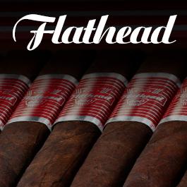 CAO Flathead