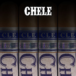 CLE Chele