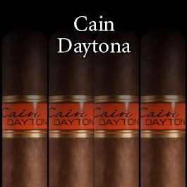 Cain Daytona by Oliva