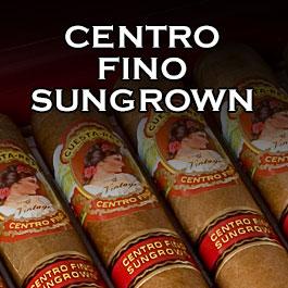 Cuesta Rey Centro Fino Sungrown