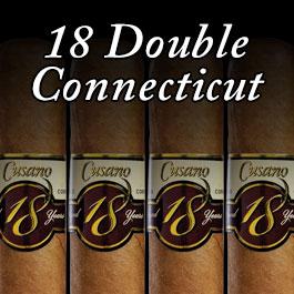 Cusano 18 Double Connecticut