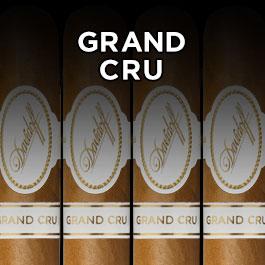 Davidoff Grand Cru