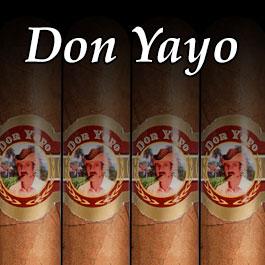 Don Yayo
