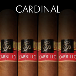 EP Carrillo Cardinal