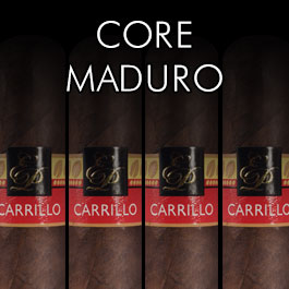 EP Carrillo Core Maduro