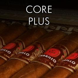 EP Carrillo Core Plus