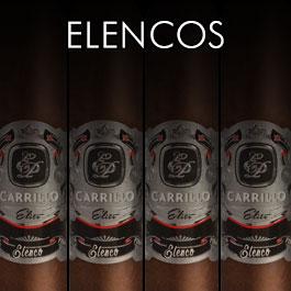 EP Carrillo Elencos