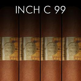 EP Carrillo Inch C 99