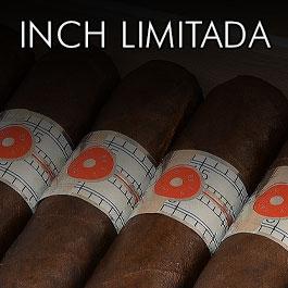 EP Carrillo Inch Limitada