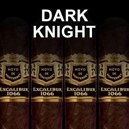 Excalibur Dark Knight