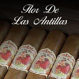 Flor de las Antillas by My Father