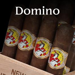 La Gloria Cubana Domino