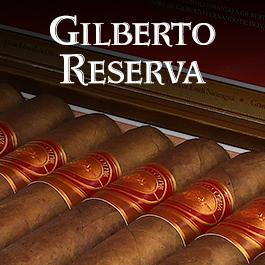Oliva Gilberto Reserva