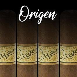 J Fuego Origen