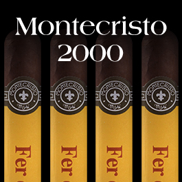 Montecristo 2000