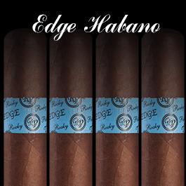 Rocky Patel Edge Habano