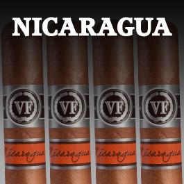 VegaFina Nicaragua