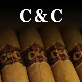 C and C Connecticut