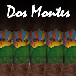 Dos Montes