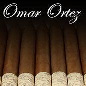 Omar Ortez