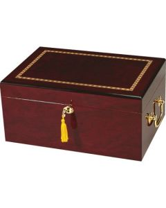 Alhambra 100 Cigar High Gloss Humidor