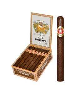 H Upmann 1844 Reserve Churchill