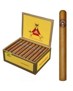 Montecristo Churchill
