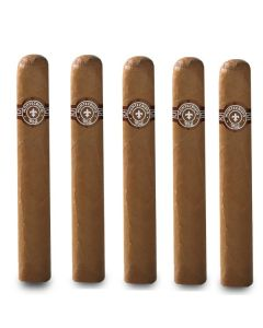 Montecristo Five Cigar Collection Robusto
