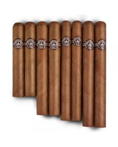 Montecristo Eight Cigar Sampler