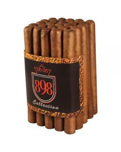 898 Collection Seconds Churchill