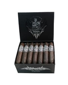 Gurkha Ghost Phantom - double robusto