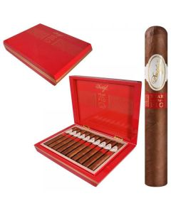 Davidoff Limited Edition Year of the Pig