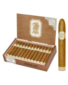 Undercrown Shade Connecticut Belicoso