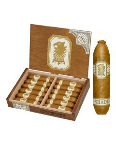 Undercrown Shade Connecticut Flying Pig