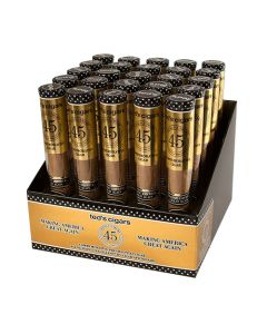 Trump Presidential Cigar 650