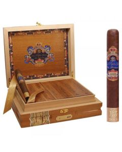 My Father Don Pepin Garcia 15th Anniversary Limited Edition Robusto
