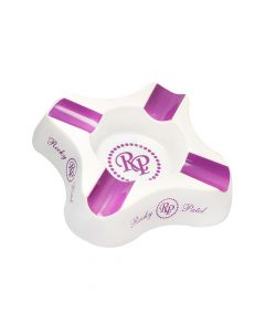 Rocky Patel Suave Ashtray Purple