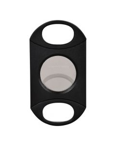 Vertigo Big Daddy Cigar Cutter 80 Ring