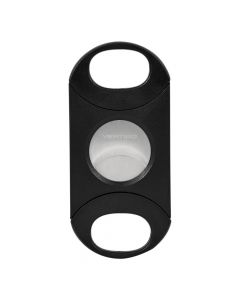 Vertigo Big Boy Cigar Cutter 64 Ring