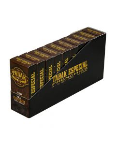 Tabak Especial Frenchies Dulce