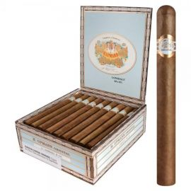 H Upmann Lonsdale EMS box of 25