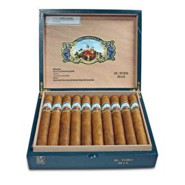 Por Larranaga Toro NATURAL box of 20