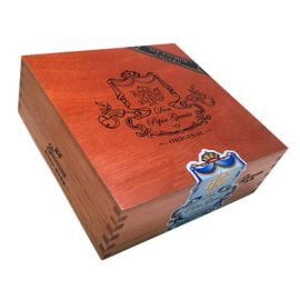 Don Pepin Garcia Blue Exquisitos NATURAL box of 24