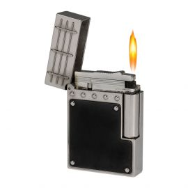 St Dupont Lighter French Line each