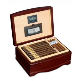 Diamond Crown Humidor Washington each