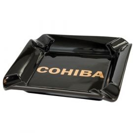 Cohiba Black Ashtray each