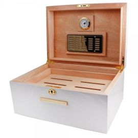 My Father Le Bijou Limited Edition Humidor single