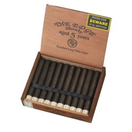 Rocky Patel Edge Maduro Toro MADURO box of 20